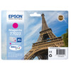Epson T7023 Cartridge Magenta XL (C13T70234010)