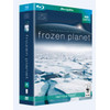 BBC Earth - Frozen Planet Blu-ray