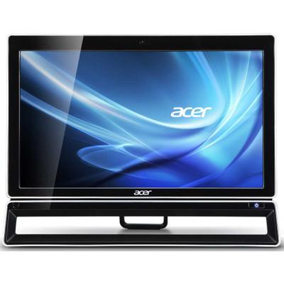 Acer Aspire Z5771 i3-2120