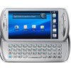 Alle accessoires voor de Sony Ericsson Xperia Pro Silver