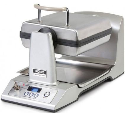 Domo DO9043W Pro