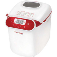Moulinex Home Bread Uno OW3101