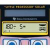 detail Little Professor Solar