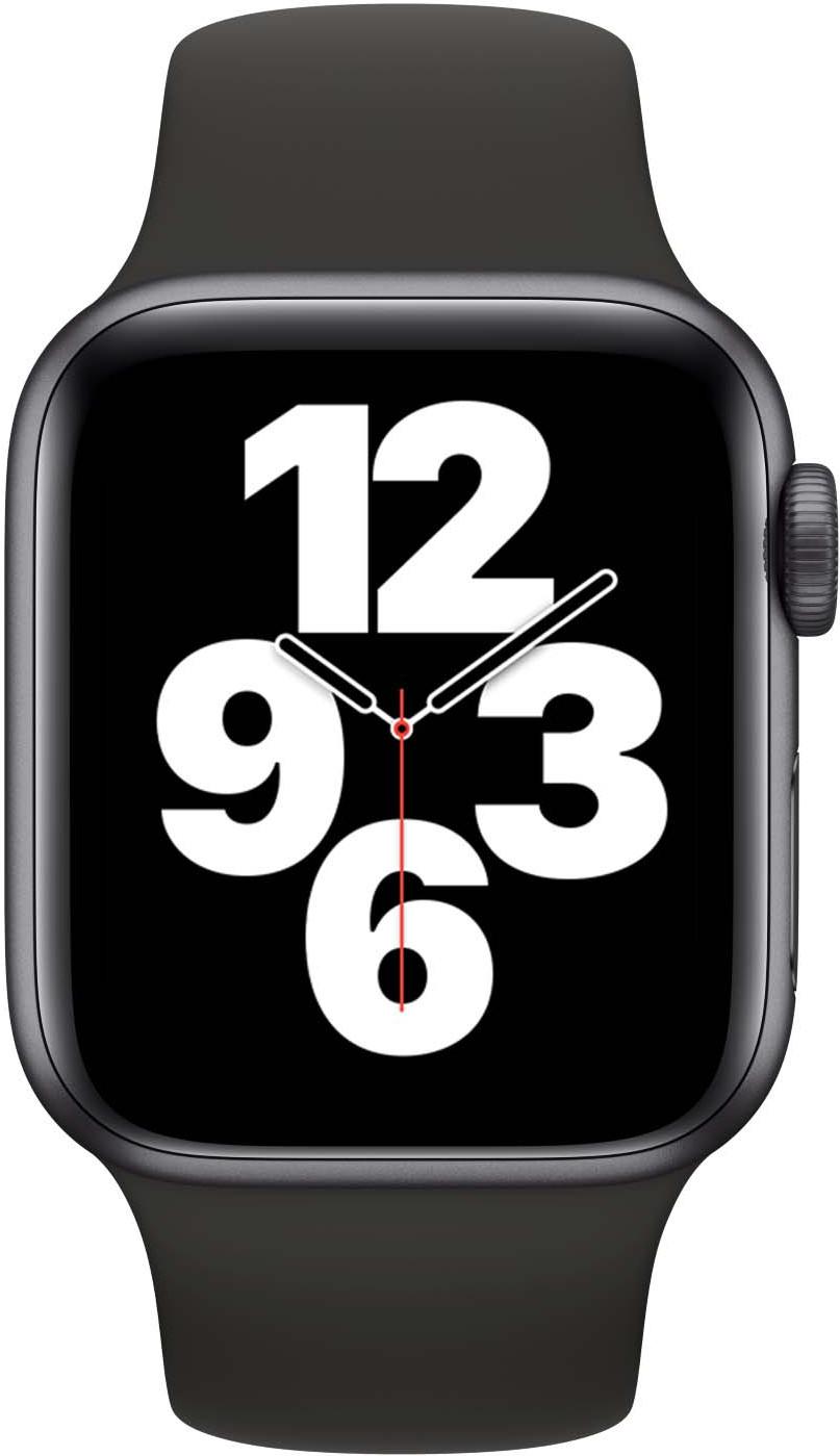 Apple Watch SE reparatie