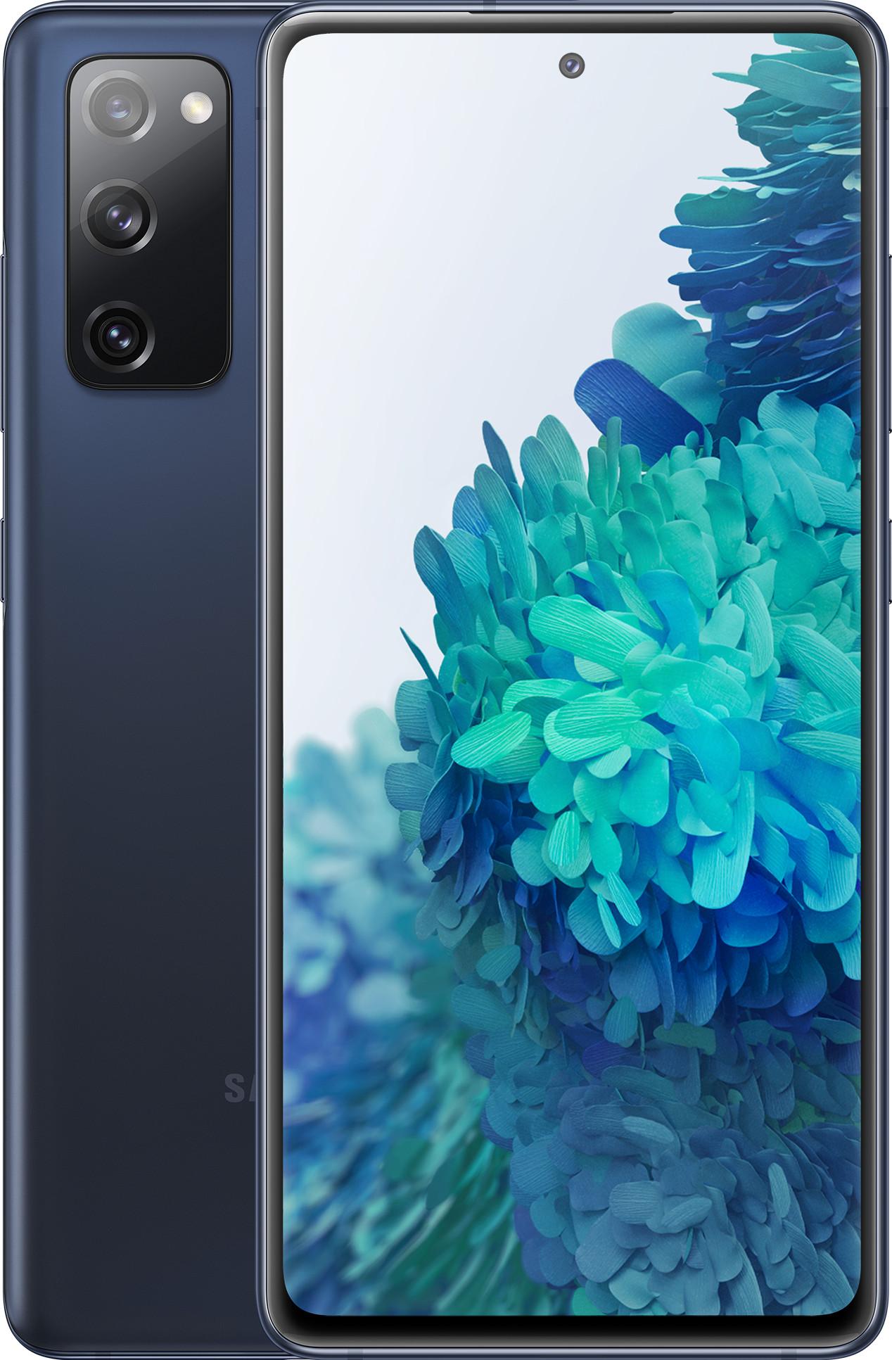 Reparatie Galaxy S20 FE (4G)scherm reparatie