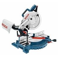 Bosch Blauw GCM 10 S
