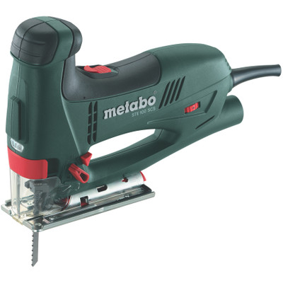 Image of Metabo STE 100 SCS