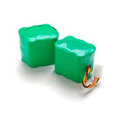 Image of Neato XV / Signature Batterijen