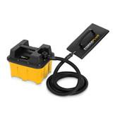 Powerplus Behangafstomer POWX340