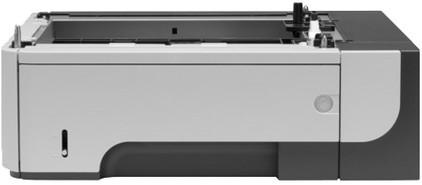 HP LaserJet P3015/M521/M525 Papierlade