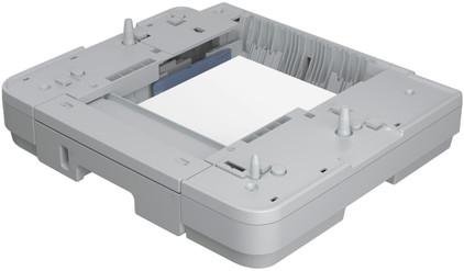 epson wp40004500series papierlade coolblue alles