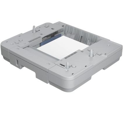 Epson WP-4000/4500-series Papierlade