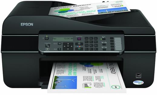 Epson stylus office bx305fw plus coolblue - Epson stylus office bx305fw plus ...