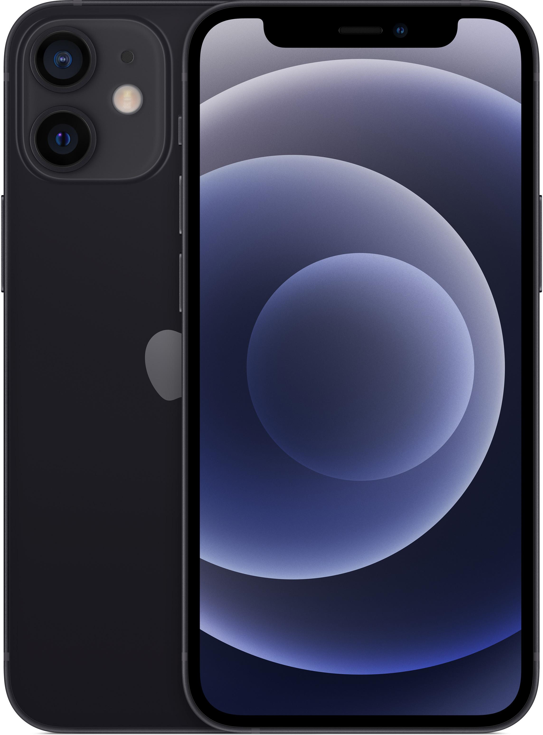 Reparatie iPhone 12 Mini scherm reparatie