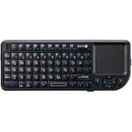 Eminent EM3140 Wireless Keyboard