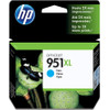 HP 951XL Officejet Ink Cartridge Cyaan (CN046AE)