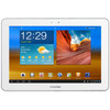 Alle accessoires voor de Samsung Galaxy Tab 10.1 Wifi + 3G Pure White