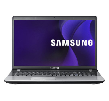 Samsung NP300E7A-A04BE Azerty