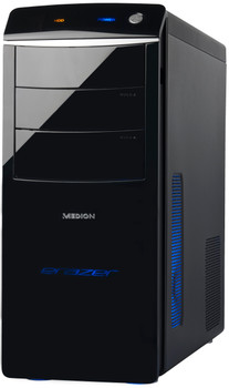Medion Erazer X5208 D