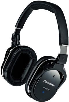 Panasonic RP-HC700