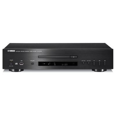 Image of CD-S700 (zwart)