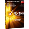 Norton Internet Security 2012 1 User Attach