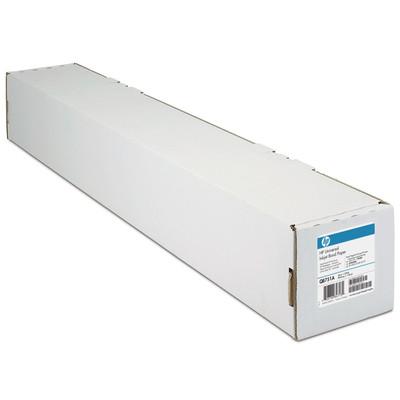 HP Universal Bond Rolpapier (1067 mm x 45,7 m)