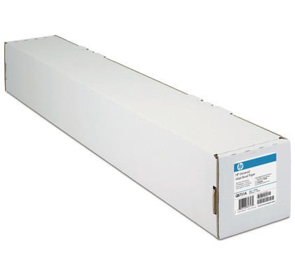 HP Universal Bond Rolpapier (1067 mm x 45,7 m)