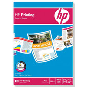 HP Inkt- & Laserpapier 500 vel (A4)