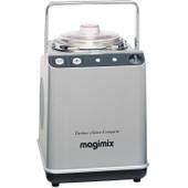 Magimix La Turbine a Glace