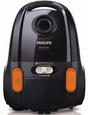 Philips FC8133