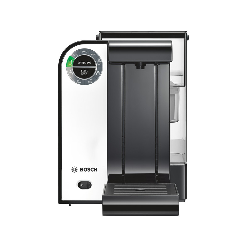 Bosch Thd2023 Filtrino