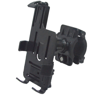 Haicom Universal Bike Holder BI-195