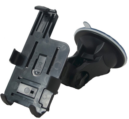 Haicom Universal Car Holder HI-195