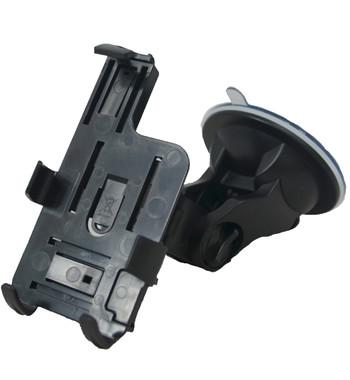 Haicom Universal Car Holder HI-195
