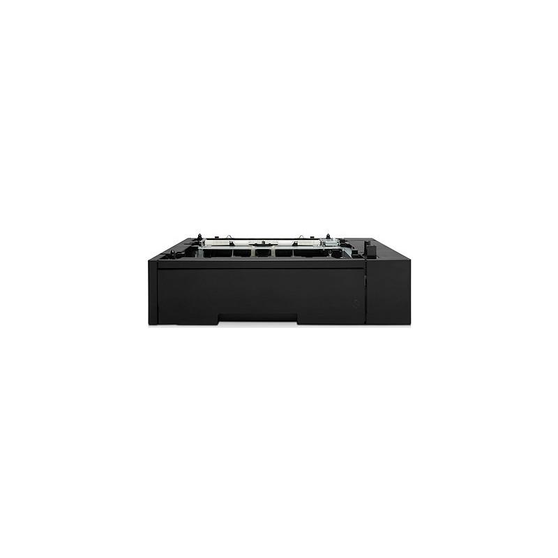 Hp Laserjet Pro 300/400 Papierlade