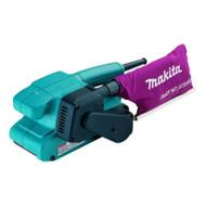 Makita 9911K