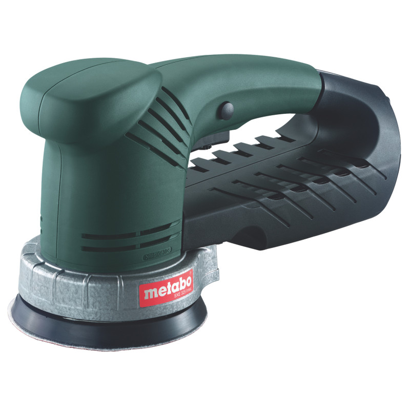 Metabo Sx E 325 Intec