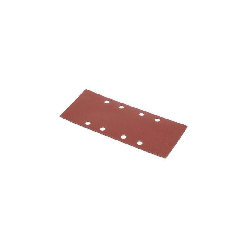Kreator Schuurstrook 93x230 mm K180 (5x)