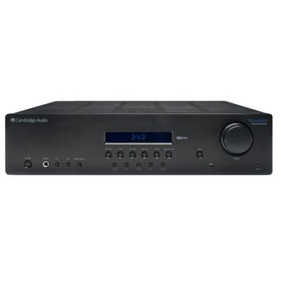 Image of Cambridge Audio Topaz SR10
