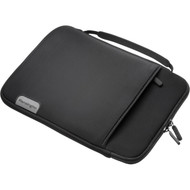 Kensington Soft Carrying Case