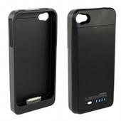 Lenmar iBatteryCase iPhone 4 / 4S