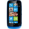 Alle accessoires voor de Nokia Lumia 610
