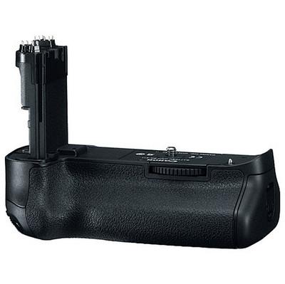 Image of Canon Battery Grip BG-E11 voor EOS 5D Mark III