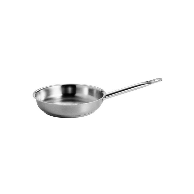 fissler original profi collection wok met deksel 35 cm. Black Bedroom Furniture Sets. Home Design Ideas