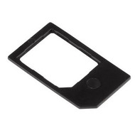 Muvit Micro-SIM Adapter