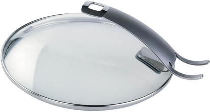 Fissler Premium glasdeksel 28 cm