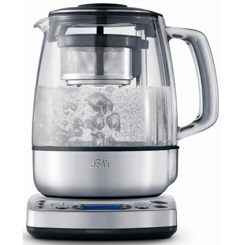 Solis Tea Maker Prestige 585