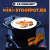 Le Creuset Mini-Stoofpotjes Kookboek