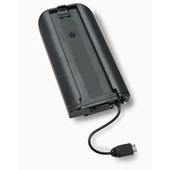 Wahoo Extended Battery for Bike Pack ANT+ iPhone